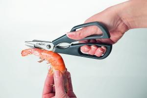 Ciseau a crustaces crevette copie