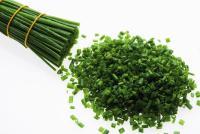 Ciseau herbes 4