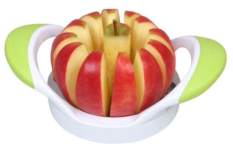 Coupe pommes poires 1 copie
