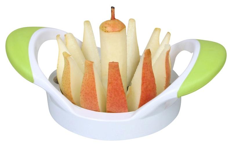 Coupe pommes poires 2 copie