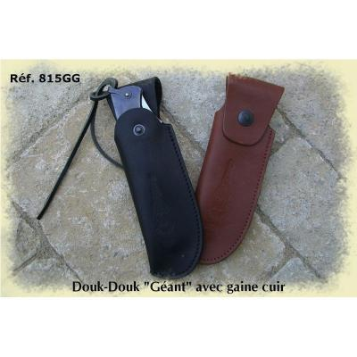 Douk-Douk Sheath