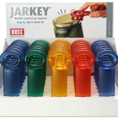 Ouvre-bocal JARKEY