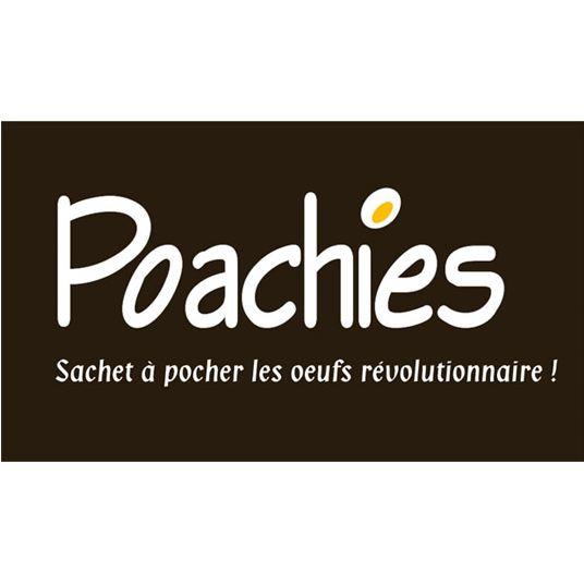 Poachies logo