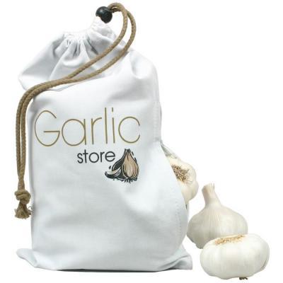 Garlic Store