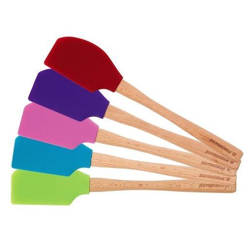 Spatule pavo toutes les couleurs copie 2