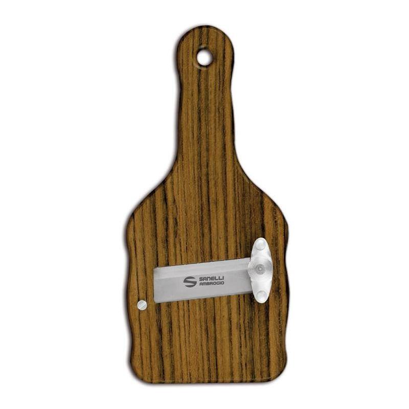Truffle slicer palissandre