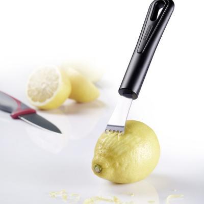 Zesteur citron