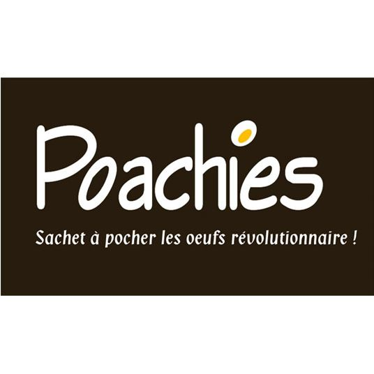 Poachies logo