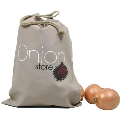 Onion Store