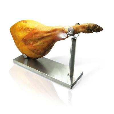 Ham Support Stainless Steel